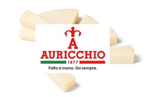 Gennaro Auricchio S.p.A.