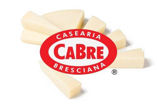 Casearia Bresciana – Ca.Bre Soc. Coop. Agricola