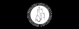 logo consorzio tutela dell'aglio bianco
