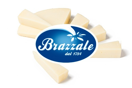 Brazzale spa cheese factories producers