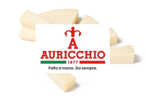 Gennaro Auricchio Provolone Valpadana P.D.O. producers