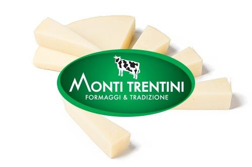 Casearia monti trentini Provolone Valpadana P.D.O. producers