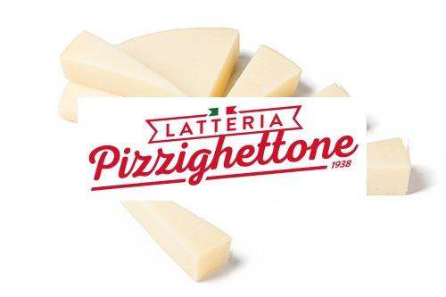 Latteria Pizzighettonese Provolone Valpadana P.D.O. producers