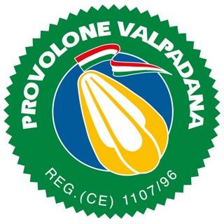 Pre-packagers authorized Consorzio Tutela Provolone Valpadana