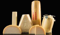 Come tagliare e conservare i formaggi
