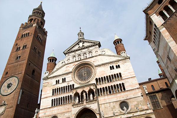 Historia Consorzio Tutela Provolone Valpadana en Cremona