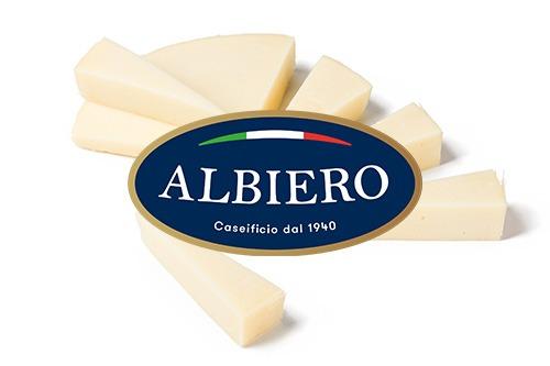Caseificio Albiero S.r.l.