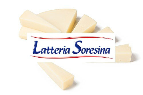 Latteria Soresina Soc. Coop. Agricola
