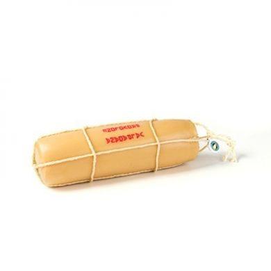 Provolone Valpadana forma de panceta da 5 kg