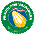 Provolone Valpadana P.D.O. Controls plan
