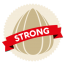icon-Provolone-Valpadana-Strong.png