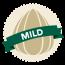 icon Provolone Valpadana mild
