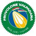 newsletter Consorzio Tutela Provolone Valpadana