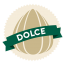 provolone-valpadana-dolce-ricette.png