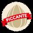Icona provolone valpadana piccante