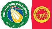 Consorzio Provolone Val Padana